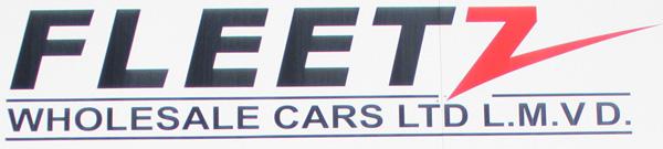 Fleetz – Affordable Wholesale Cars